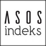 JEAFR Asos index
